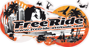 logo_freeride_transparant